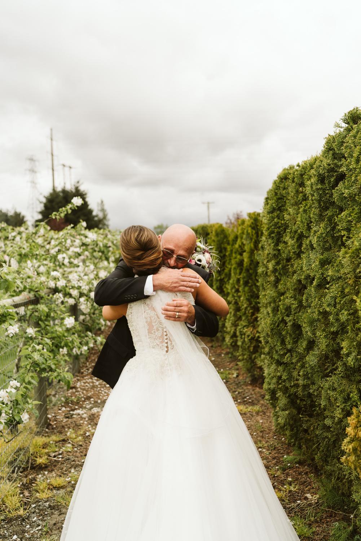 April Yentas Photography - jen and anthony wedding-24.jpg