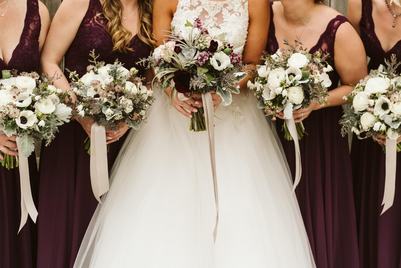 April Yentas Photography - jen and anthony wedding-28.jpg