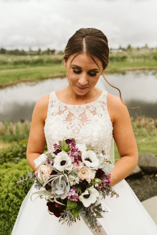 April Yentas Photography - jen and anthony wedding-31.jpg