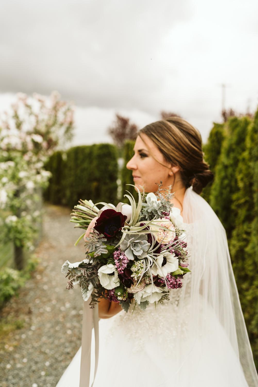April Yentas Photography - jen and anthony wedding-33.jpg