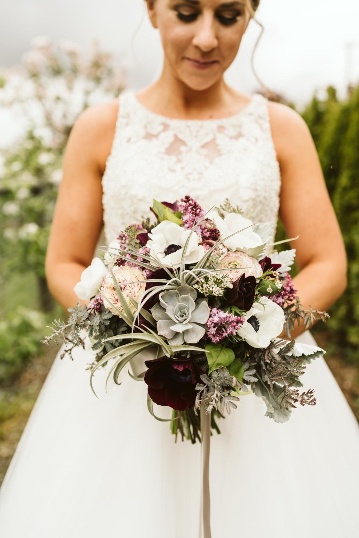 April Yentas Photography - jen and anthony wedding-34.jpg