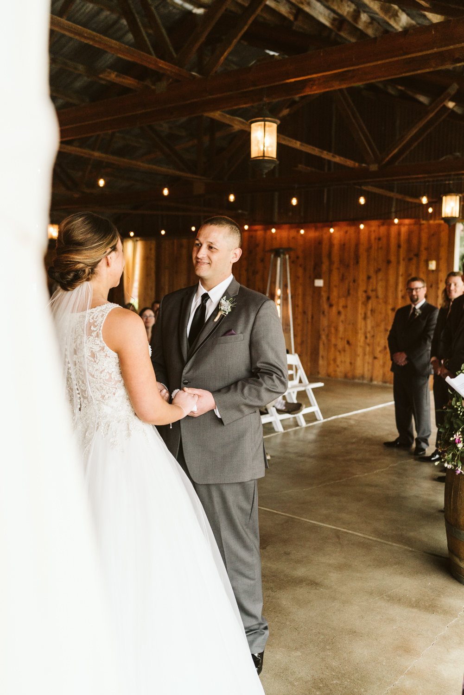 April Yentas Photography - jen and anthony wedding-49.jpg