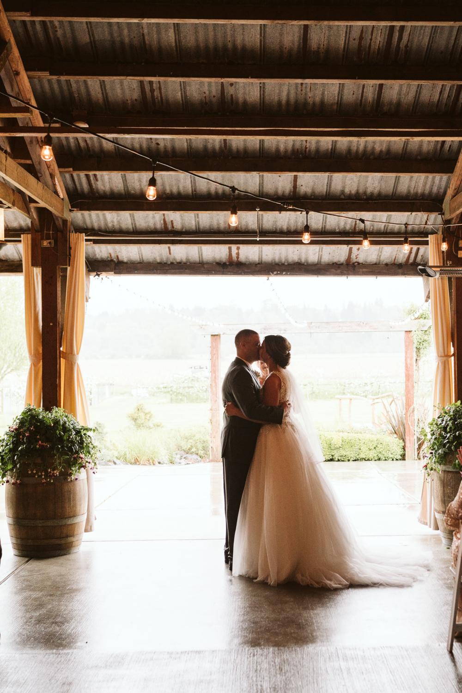 April Yentas Photography - jen and anthony wedding-52.jpg