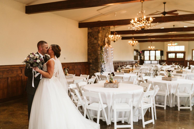 April Yentas Photography - jen and anthony wedding-54.jpg