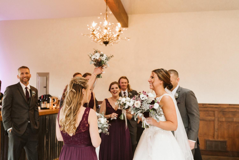 April Yentas Photography - jen and anthony wedding-55.jpg