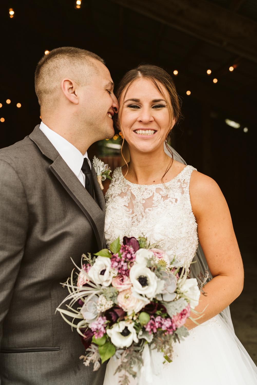 April Yentas Photography - jen and anthony wedding-58.jpg