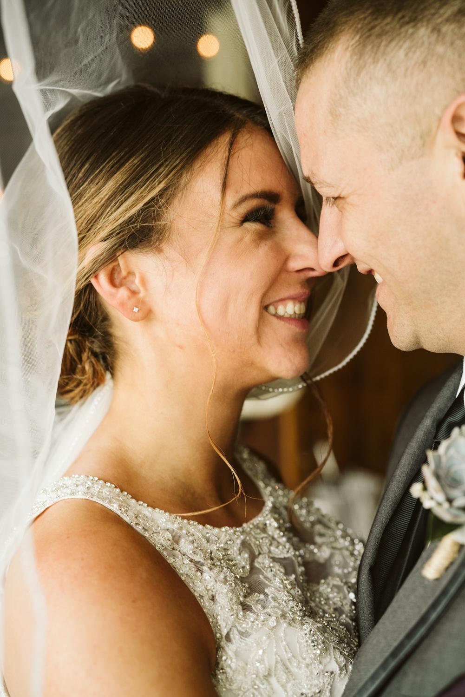 April Yentas Photography - jen and anthony wedding-62.jpg