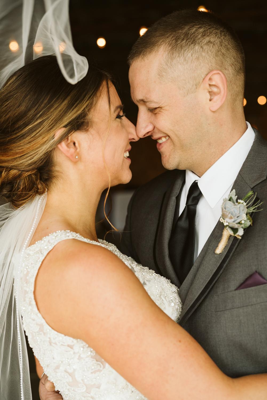 April Yentas Photography - jen and anthony wedding-63.jpg