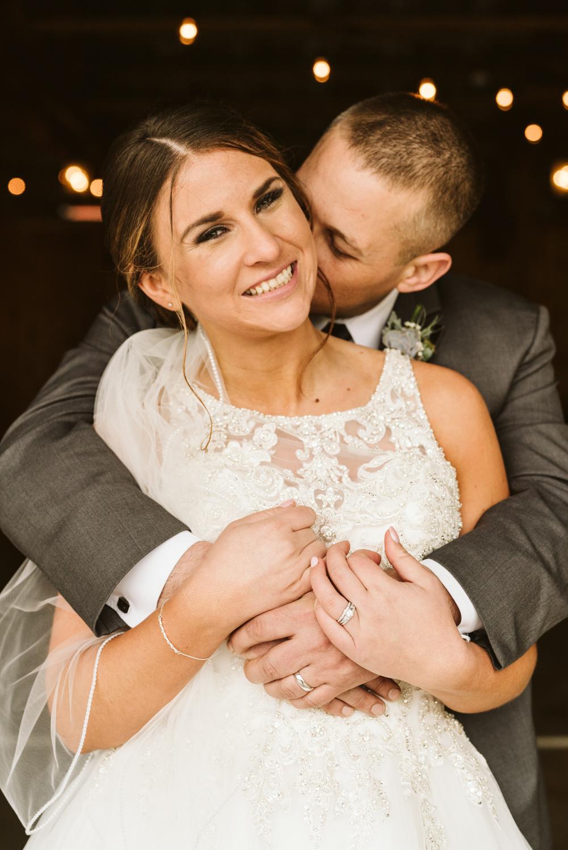 April Yentas Photography - jen and anthony wedding-65.jpg