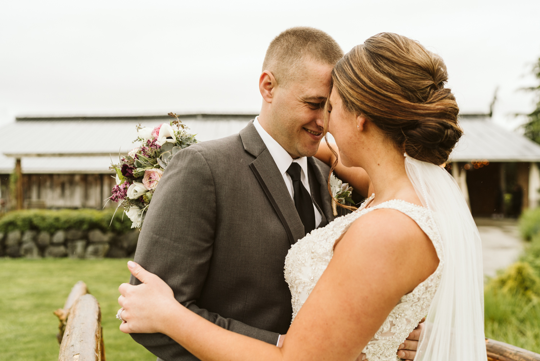 April Yentas Photography - jen and anthony wedding-68.jpg