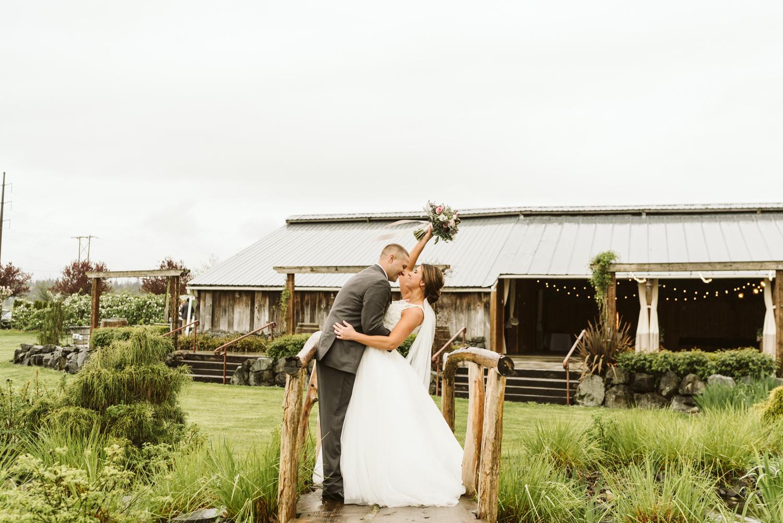 April Yentas Photography - jen and anthony wedding-72.jpg