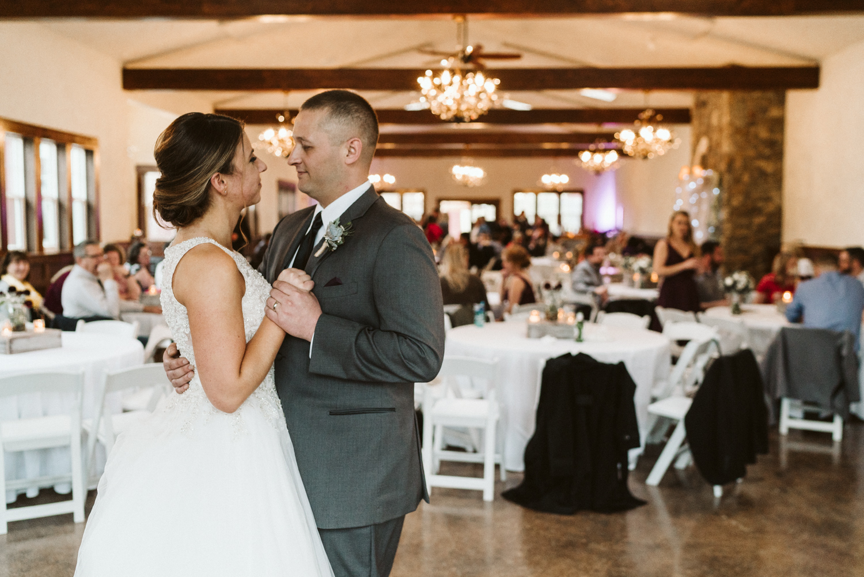 April Yentas Photography - jen and anthony wedding-76.jpg