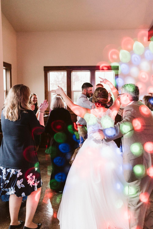April Yentas Photography - jen and anthony wedding-80.jpg
