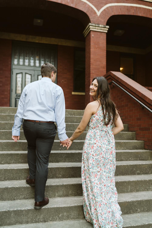 April Yentas Photography - Libby & James engaged-2.jpg