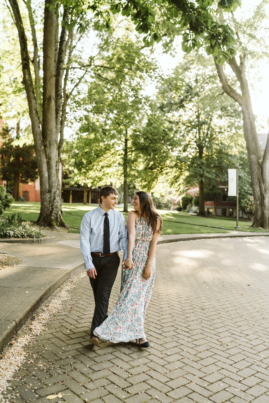 April Yentas Photography - Libby & James engaged-7.jpg
