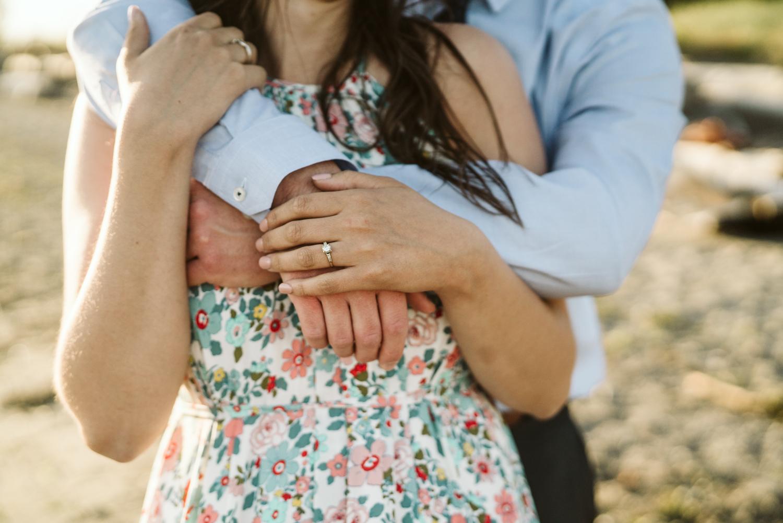 April Yentas Photography - Libby & James engaged-9.jpg