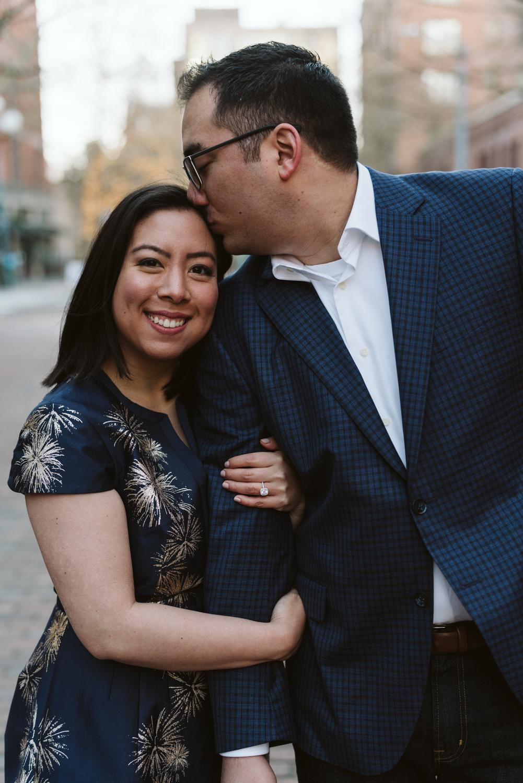 April Yentas Photography - Nina & Chris-4.jpg