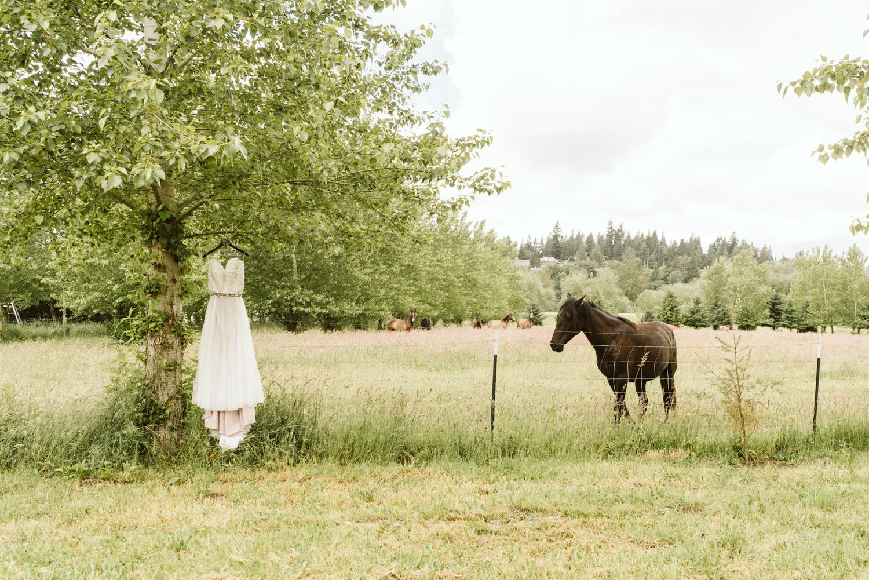 April Yentas Photography - becca & joe blog-3.jpg