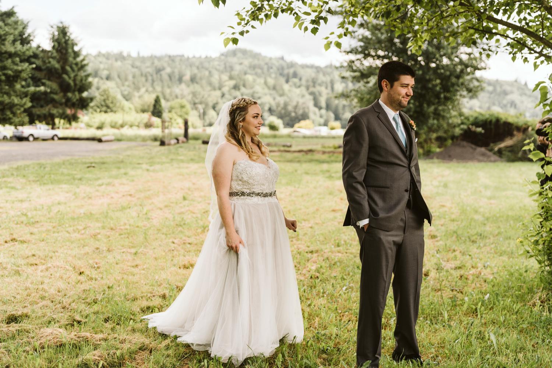 April Yentas Photography - becca & joe blog-33.jpg