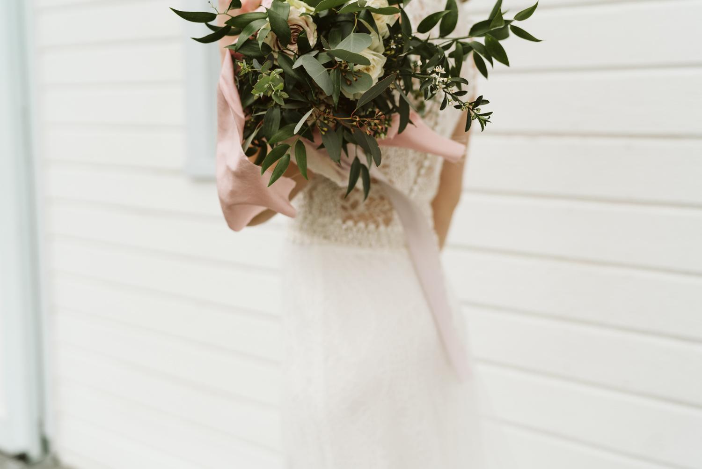 April Yentas Photography - Farberfarm styled shoot - websize-164.jpg