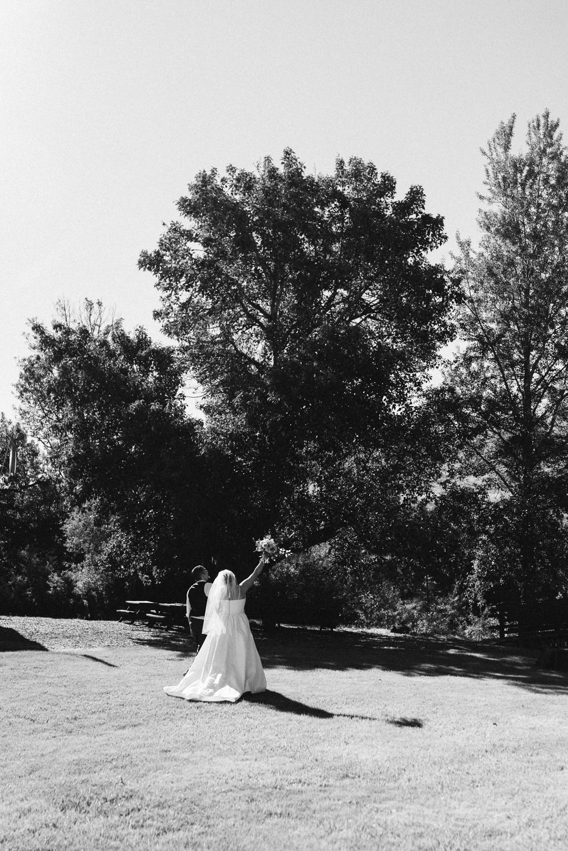 April Yentas Photography - michayla & dayne blog-60.jpg