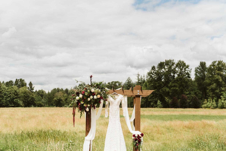 April Yentas Photography - Megan & Tracy websize-9.jpg