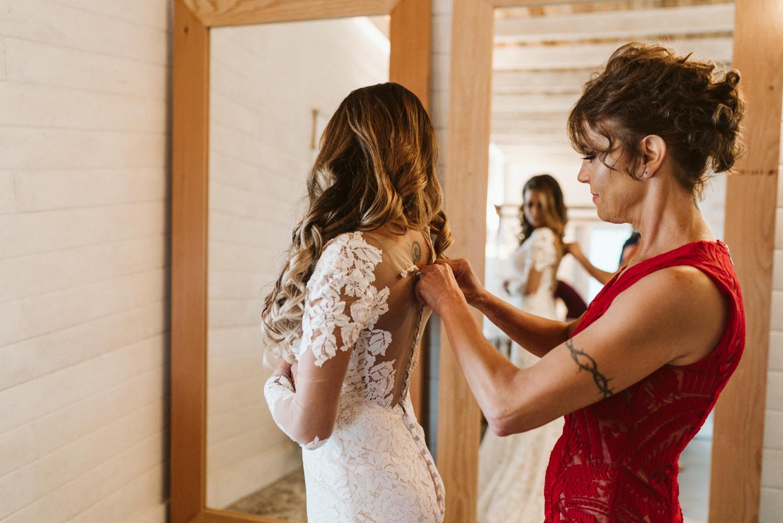 April Yentas Photography - Megan & Tracy websize-12.jpg