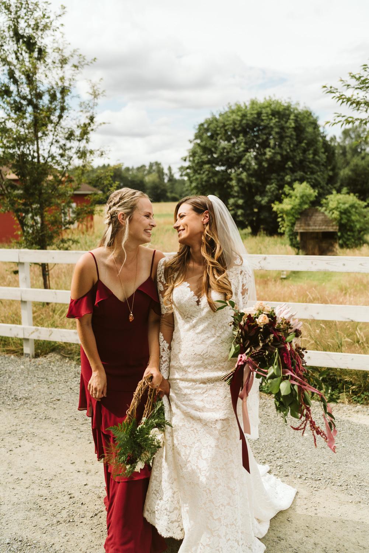 April Yentas Photography - Megan & Tracy websize-43.jpg