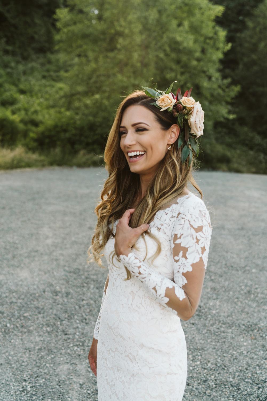 April Yentas Photography - Megan & Tracy websize-53.jpg