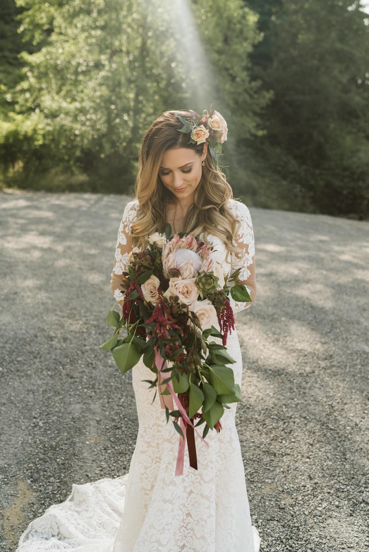 April Yentas Photography - Megan & Tracy websize-55.jpg