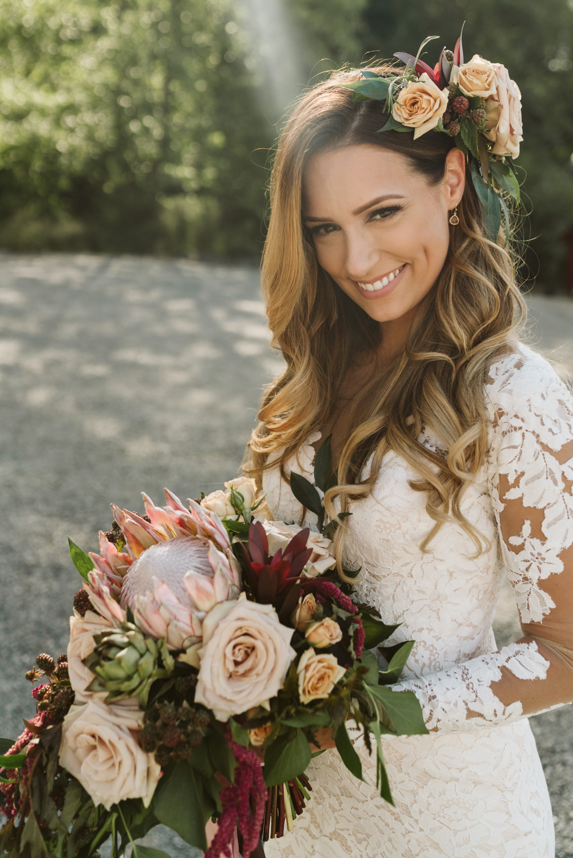 April Yentas Photography - Megan & Tracy websize-56.jpg