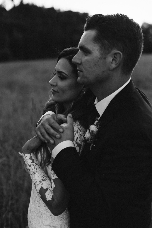 April Yentas Photography - Megan & Tracy websize-69.jpg