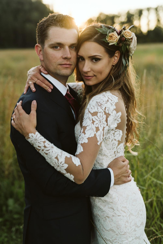 April Yentas Photography - Megan & Tracy websize-75.jpg