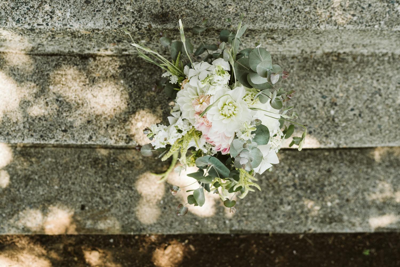 April Yentas Photography - Jess & Eric websize-8.jpg