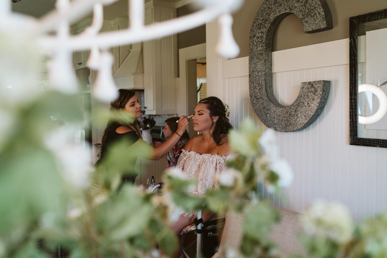April Yentas Photography - Jess & Eric websize-10.jpg