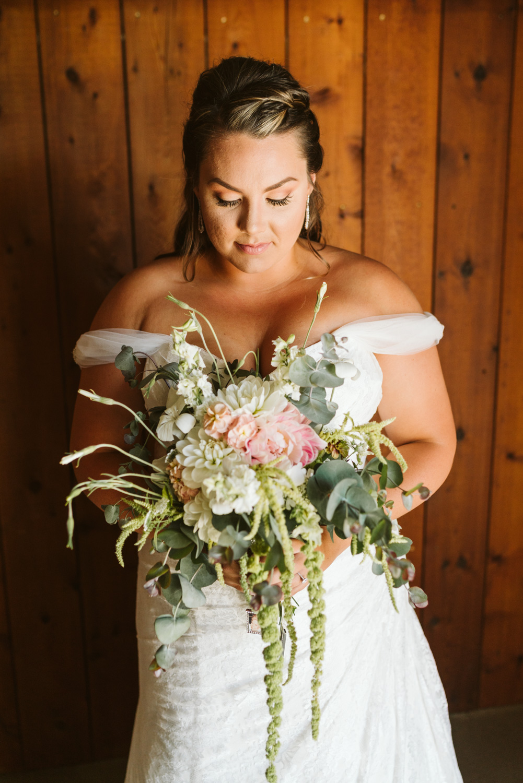 April Yentas Photography - Jess & Eric websize-19.jpg
