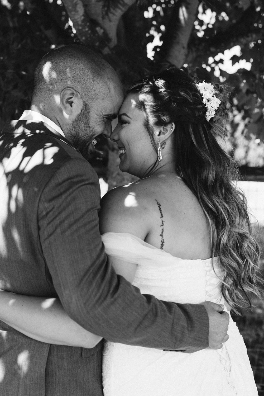 April Yentas Photography - Jess & Eric websize-23.jpg