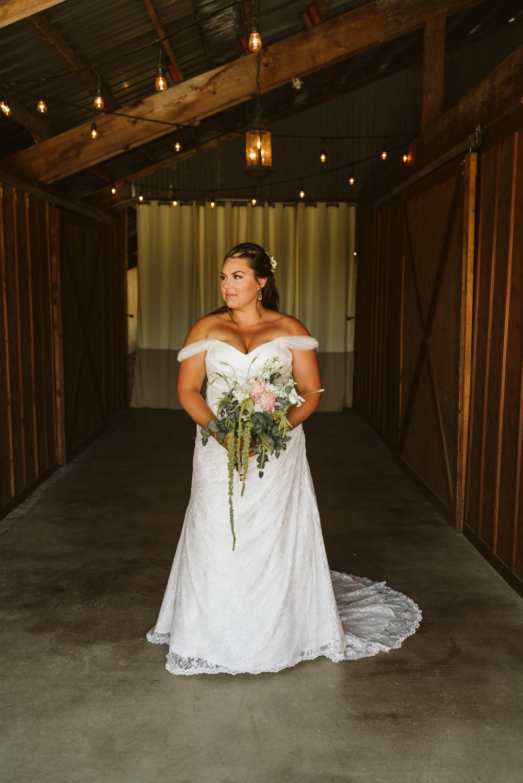 April Yentas Photography - Jess & Eric websize-32.jpg