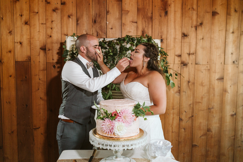 April Yentas Photography - Jess & Eric websize-62.jpg
