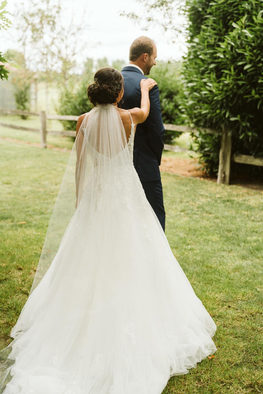 April Yentas Photography - Nerissa & Ethan slideshow-18.jpg