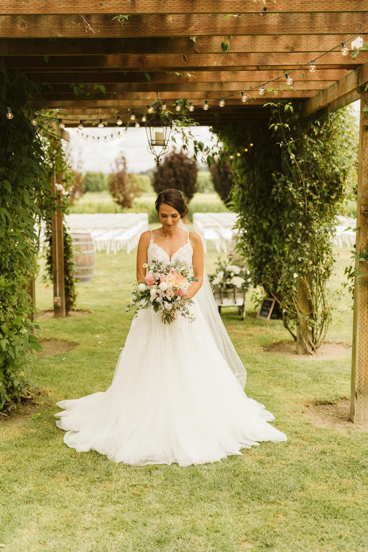 April Yentas Photography - Nerissa & Ethan slideshow-32.jpg