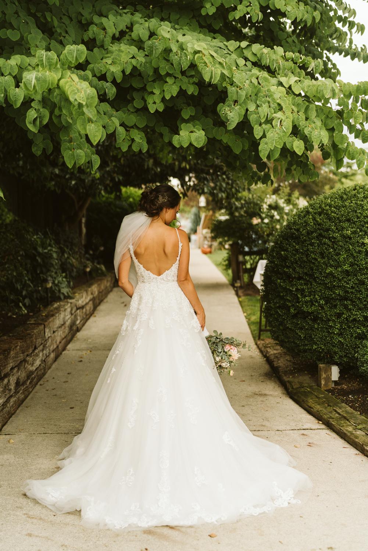 April Yentas Photography - Nerissa & Ethan slideshow-36.jpg