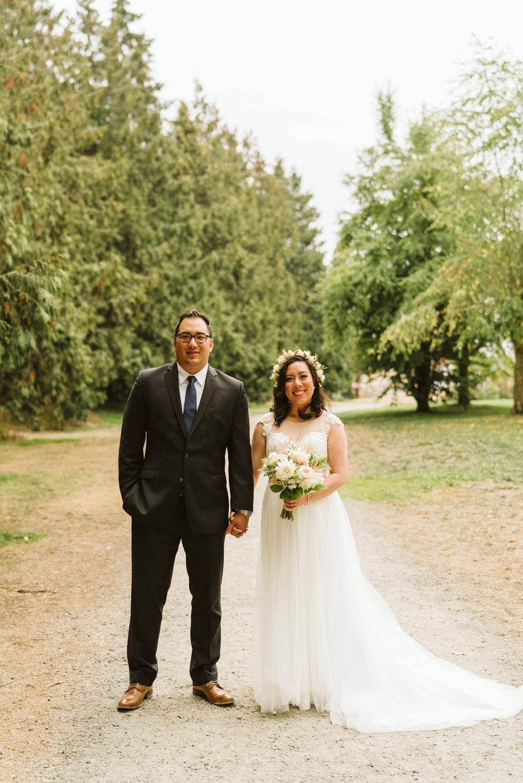 April Yentas Photography - Nina & Chris slideshow-8.jpg