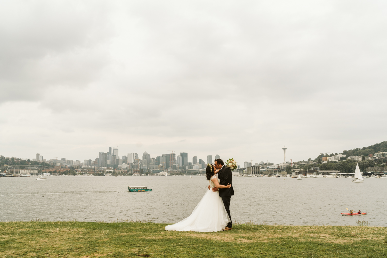 April Yentas Photography - Nina & Chris slideshow-19.jpg