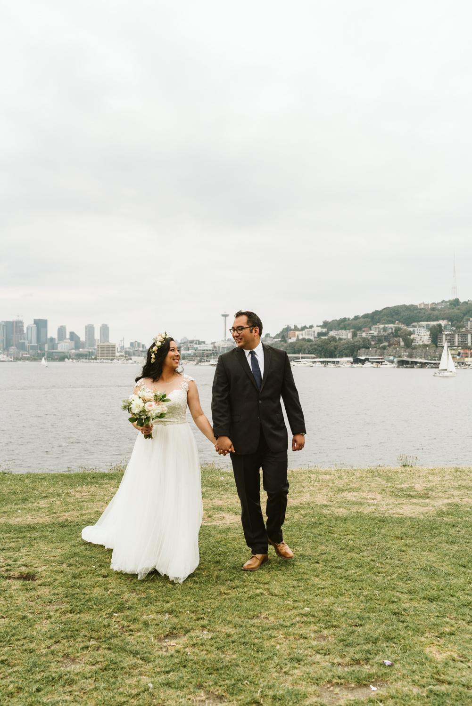 April Yentas Photography - Nina & Chris slideshow-20.jpg