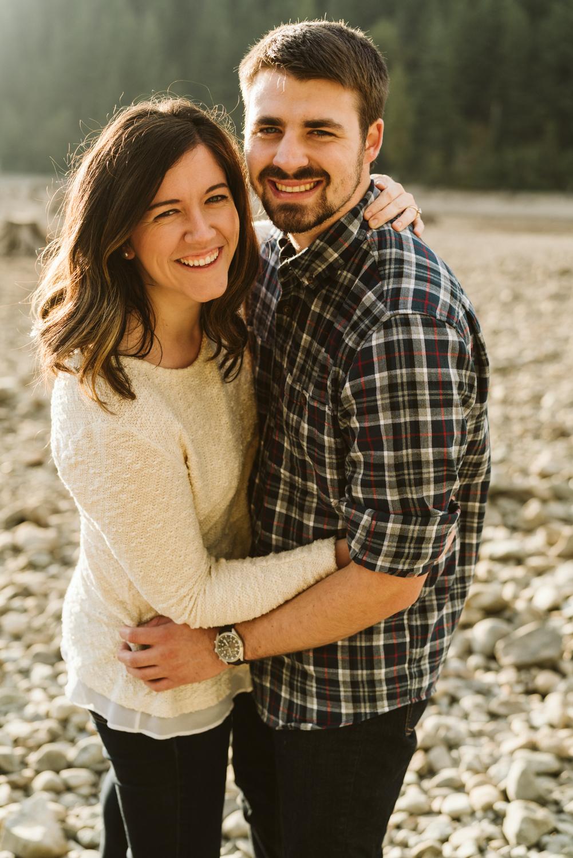 April Yentas Photography - Laura & Kurt blog-5.jpg