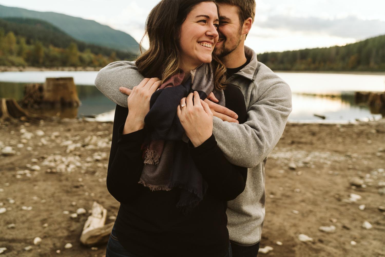 April Yentas Photography - Laura & Kurt blog-14.jpg