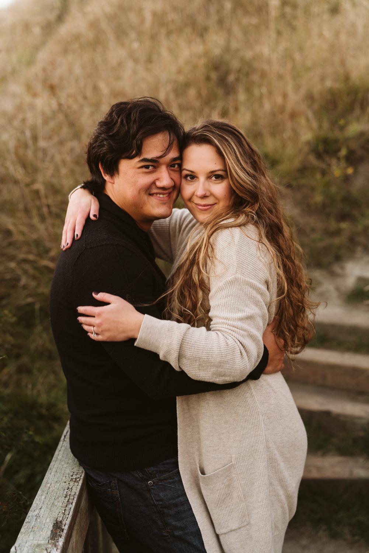 April Yentas Photography - Andrea & Andrew blog-12.jpg