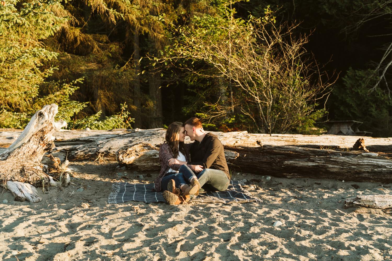 April Yentas Photography - Sophie & Andrew blog-9.jpg