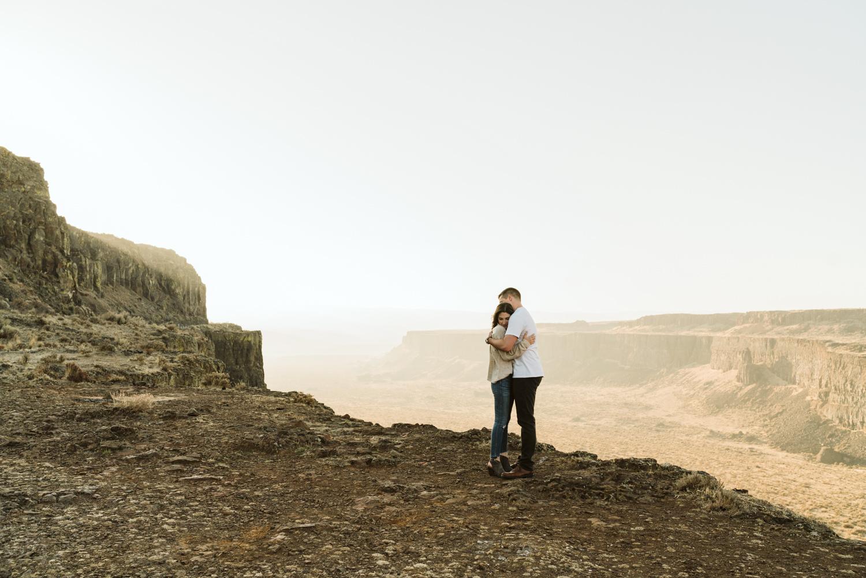 April Yentas Photography - Kristina & Ben blog-7.jpg